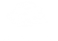 Orchard Clinic