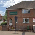 Physiotherapy Services St Albans