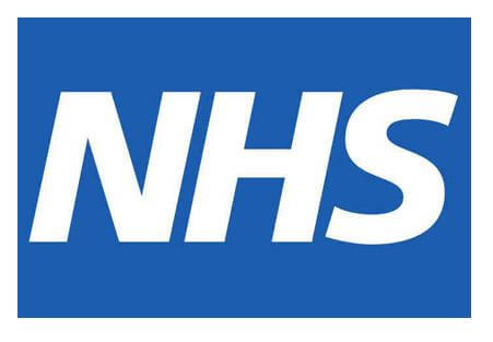 NHS changes to Musculoskeletal Services across West Herts